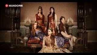 El Sultan - Trailer Tercera Temporada