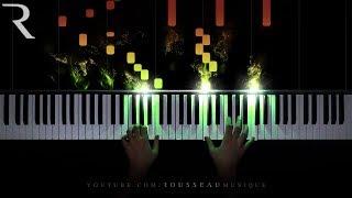 Yann Tiersen - La valse dAmélie YouTube Videos