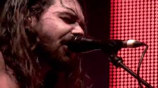 Biffy Clyro - Friends and Enemies (Live at Reading Festival 2016) [PROSHOT HD]