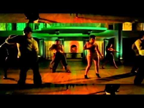 Daddy Yankee  Ella Me Levanto Vídeo Clásico Reggaetonero