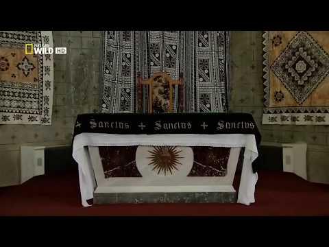 Best of Fiji Travel Documentary HD 2017