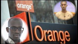 Taxaw Seetlu: Les Non-dits De La Hausse Des Tarifs De Orange