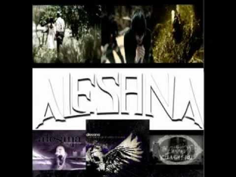 alesana - alchemy sounded good at the time subtitulada al español