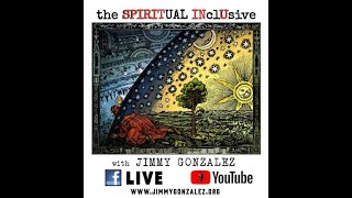 The SPIRITual INclUsive- Sigils & Vision Boards Episode 2