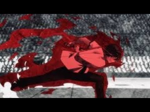 Rakudai Kishi no Cavalry AMV- Remember the Name