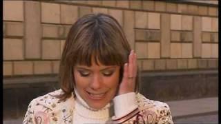 Francine Jordi - Dann kamst du 2007