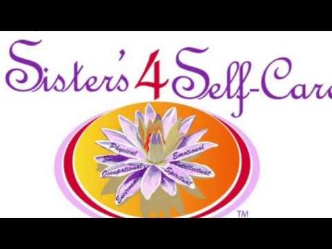 Sister's 4 Self Care- October 22