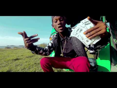 Dula mwanza Feat Candymsaka pesa Official Music Video Full HD