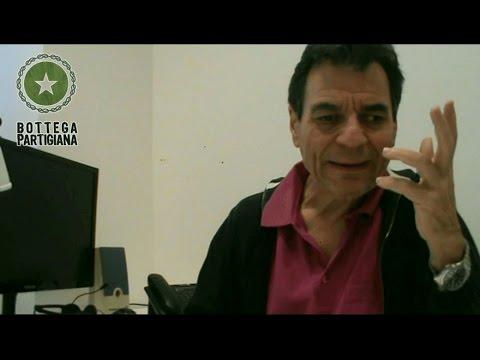 Corrado Malanga: introduzione alla Green Chemistry