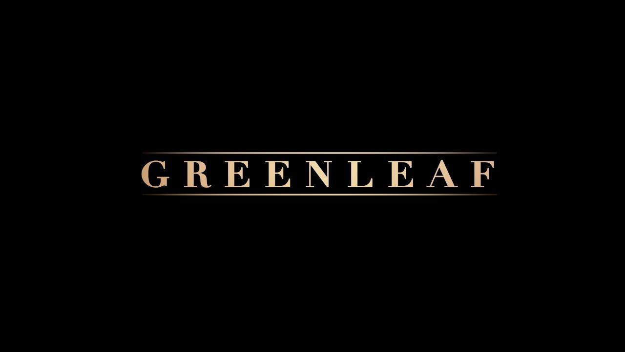 Download Greenleaf Season 2 Episode 5   A Point of No Return