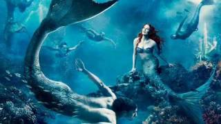 Video Sirens' song - mysterious and incredible download MP3, 3GP, MP4, WEBM, AVI, FLV Mei 2017
