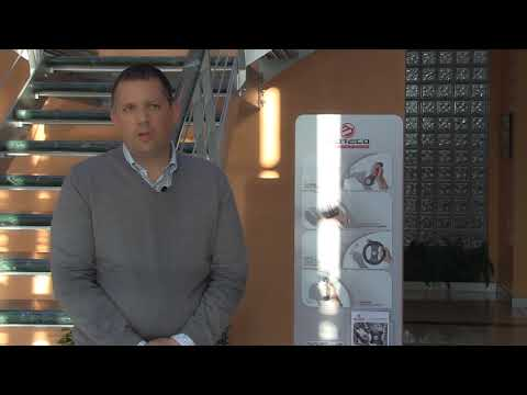 Energia Europa and Boteco: brilliant �results with E-Power