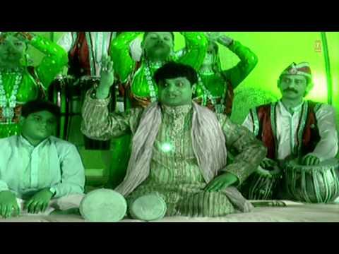 Jhoom Barabar Jhoom Sharabi (Super Hit Qawwalies) - Zahid Nazan Qawwal