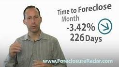 July 2010 California Foreclosure Report