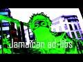 Scarlxrd -  HEART ATTACK LYRICS ON THE VIDEO