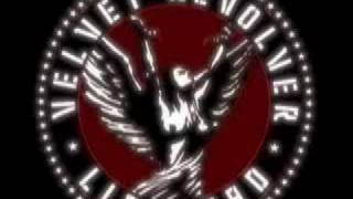 Cover of Psycho Killer (Talking Heads Cover) Done by Velvet Revolver.