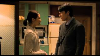 SCARLET INNOCENCE (Madam Ppang-Deok) by Yim Pil-sung - TRAILER