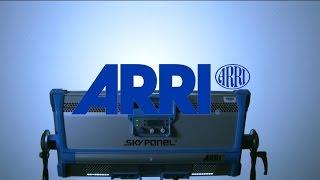 Video Demo: ARRI SkyPanel download MP3, 3GP, MP4, WEBM, AVI, FLV Maret 2018