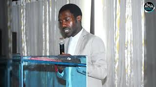 IJORO RY' IMPINDUKA ADEPR RWAMPALA - Segeem ( 18/08/2018): Bwa mbere batumiye MUGOBOKA J.Claude