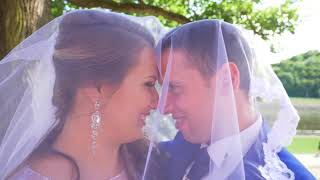 Rasa & Andrius vestuves 2017.07.15