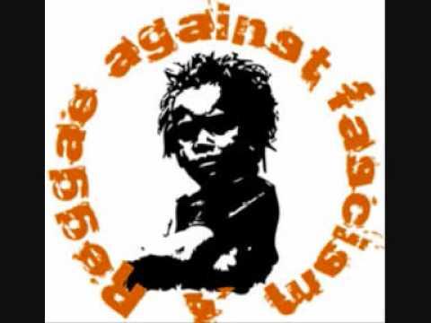 Reggae against Fascism Mp3