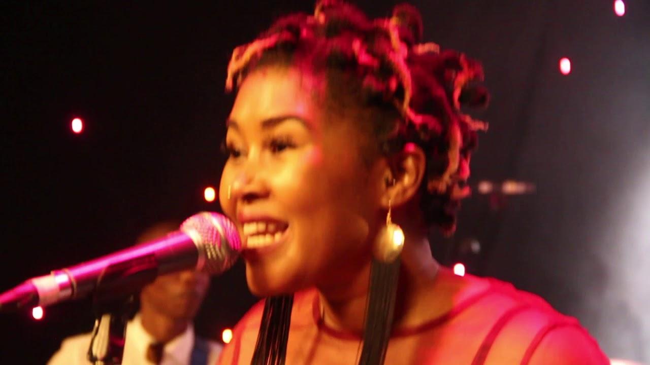 Download Ngulo - Zuko Collective
