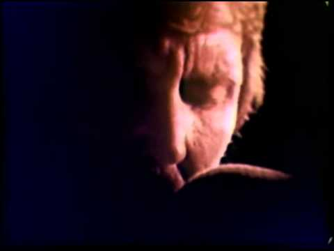 HARRY NILSSON Remember (Christmas)