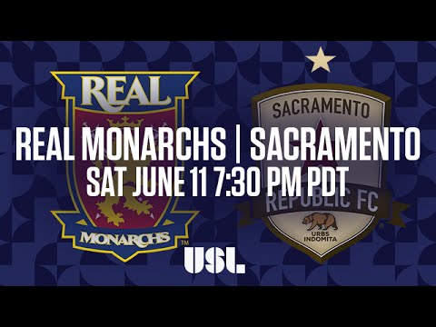 WATCH LIVE: LA Galaxy II vs Colorado Springs Switchbacks FC 6-11-16