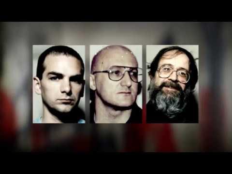 Real Prison Breaks S01 E08   Full Documentary   True Crime