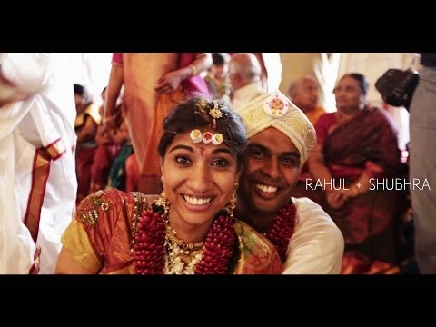 Friends Forever {Shubhra+Rahul}: An amazing Wedding Story @Art of Living, Bangalore