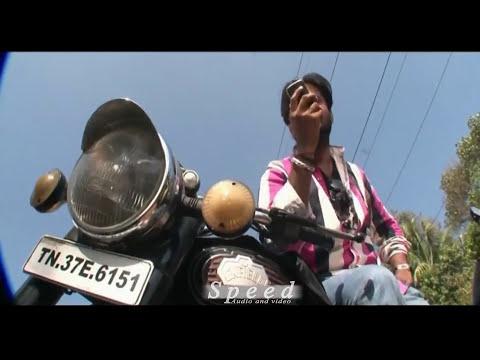 Tamil Mix Super Scenes | Tamil Glamour Scene | Tamil Movie Super Scenes | HD 1080 | Tamil 2017