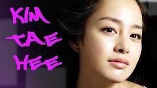 видео Актер Ли Чжон Сок: биография, карьера, личная жизнь