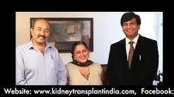 hqdefault - Abo Incompatible Kidney Transplant