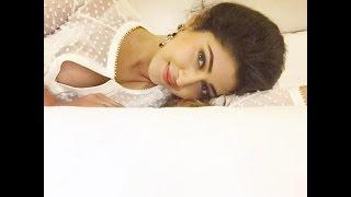 Repeat youtube video Sonarika bhadoria hot compilation | hot photoshoot video 2016 18+