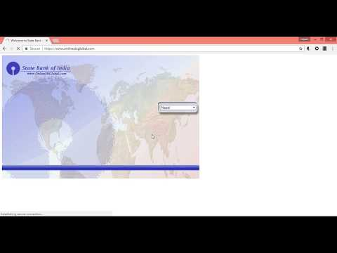 Global Online -    Global IME Bank Ltd.    THE BANK FOR ALL/ Global IME Bank Ltd.