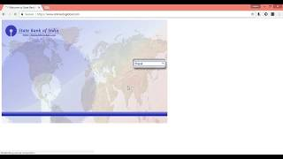 Global Online - || Global IME Bank Ltd. || THE BANK FOR ALL/ Global IME Bank Ltd.