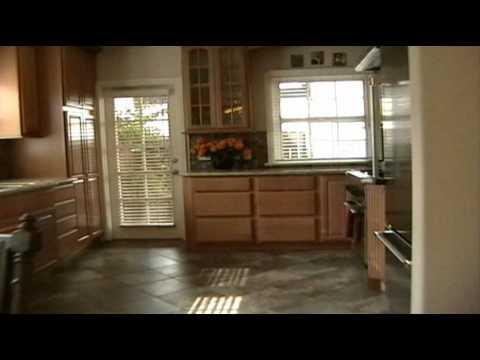 Long Beach Real Estate for sale- 205 Laverne St. - Mikle Norton 562 - 577 -5021 - Belmont Shore