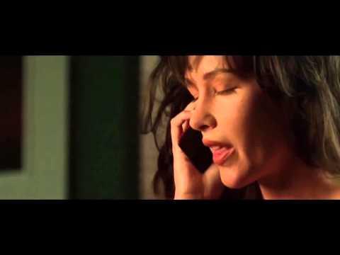 Nurse 3D   Trailer US (2014) Paz de la Huerta Corbin Bleu