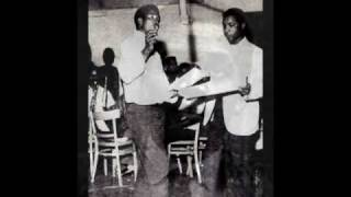 Prince Buster - A Change Is Gonna Come - (Judge Dread's Rock Steady)