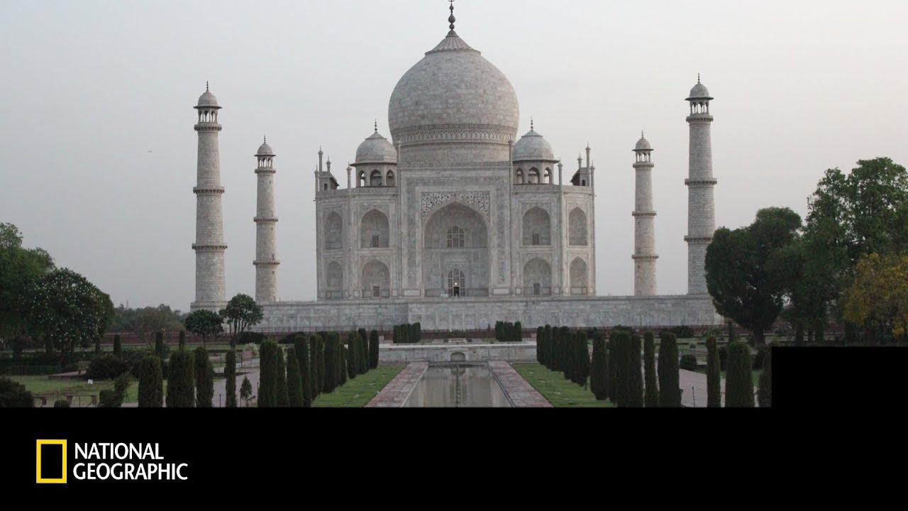 National Geographic   Travel Kuşağı
