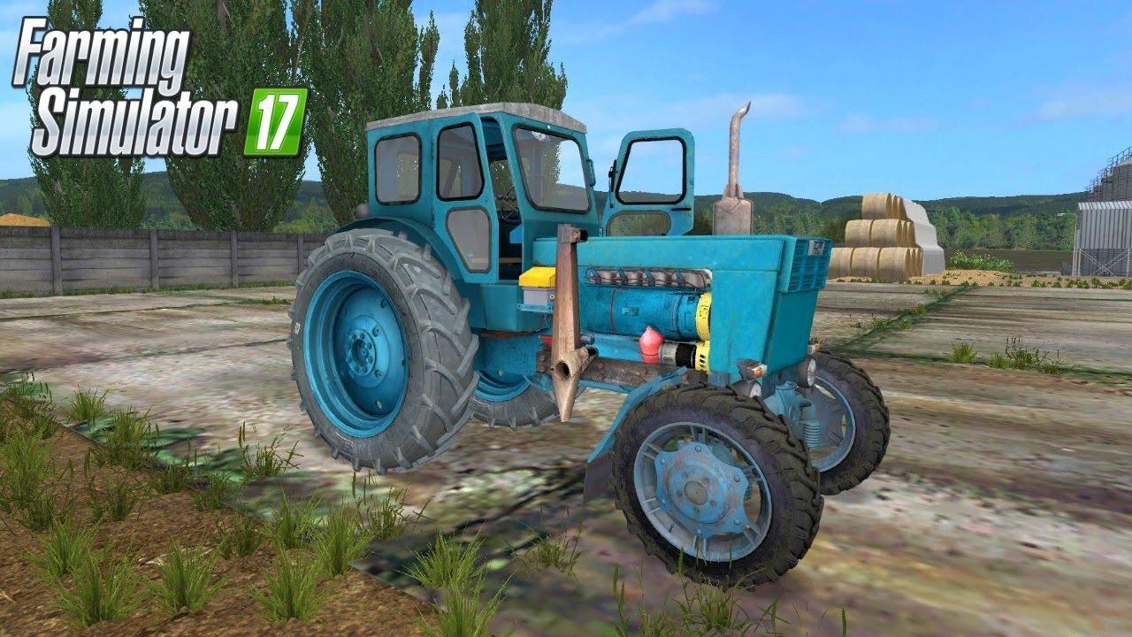 Купить новый трактор-погрузчик мтз 82 кун белорусского производства в москве по заводской стоимости. Цена всего 1360000 руб.