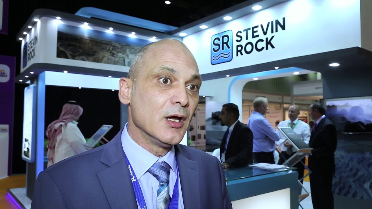 Image result for Steven Rock LLC, Dubai