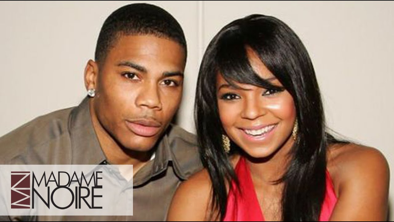 Nellyville, Nellys Show: 5 Fast Facts You Need to