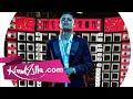Download MC Lan, MC Titanic e MC Teteu - Hit das Piranha   Não Tem Mais Jeito Desce Com Rego (DJ Lan NVI)