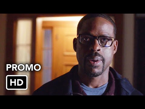 This Is Us 4x11 Promo