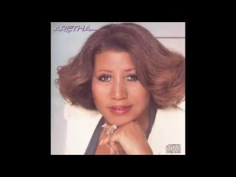 Aretha Franklin - 06.What A Fool Believes (1980)