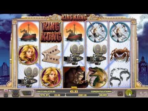 Безкоштовні ігрові автомати виверти шпигуна