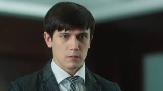"""Адаптация"": премьера 6 февраля на ТНТ (16+)"
