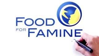 Ready-to-Use Therapeutic Food (RUTF) by Food For Famine Society