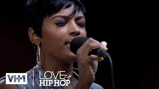 Love & Hip Hop: Atlanta + Season 2 + Episode 12 In 3 Mins + VH1